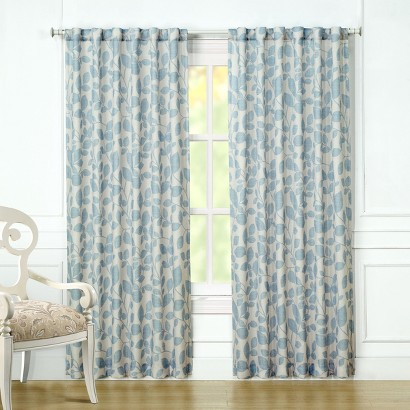 How To Clean Curtains Laura Ashley Wallpaper