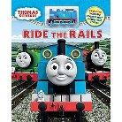 Here Comes Thomas! ( Thomas & Friends) (Mixed media product)