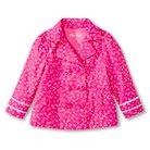 Toddler Girls' Trench Coat