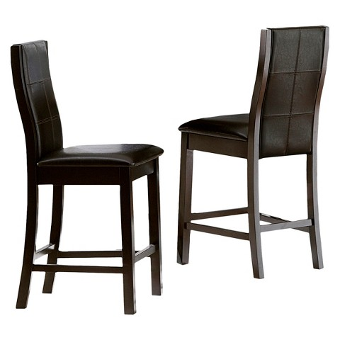 Counter Height Chairs Target : Kilmer 24