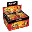 Grabber 40-Pack Hand Warmers