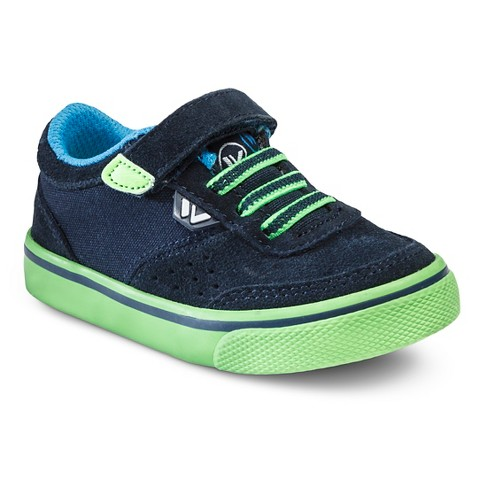 toddler boy s shaun white paramount sneakers navy target