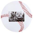 Trend Lab Baseball Photo Frame 4 x 6