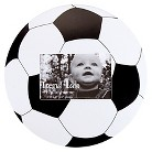 Trend Lab Soccer Photo Frame 4 x 6