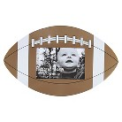 Trend Lab Football Photo Frame 4 x 6