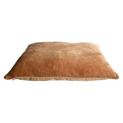 Grey Foam Dog Bed XL - Boots & Barkley™