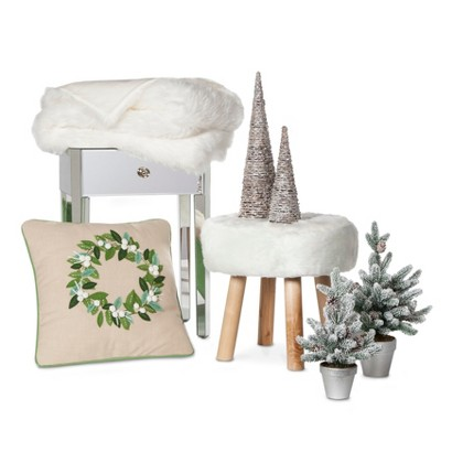 home decor at target trend home design and decor