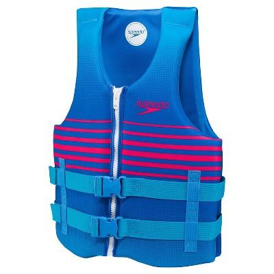 Speedo Adult Neoprene Life Vest