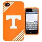 Tennessee Volunteers Soft iPhone Case