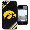 Iowa Hawkeyes Soft iPhone Case
