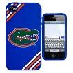 Florida Gators Soft iPhone Case