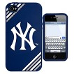 New York Yankees Soft iPhone Case