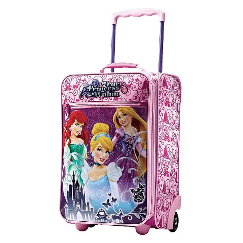 Kids suitcase on Shoppinder