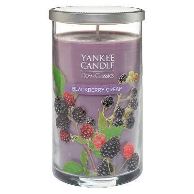 Yankee Candle Coconut Candle PUR