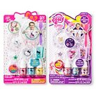 Hello Kitty Cosmetic Bag