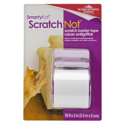 Scratch Protection Film Smartykat