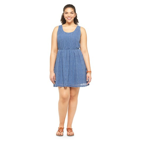 Plus Size Dress Ph