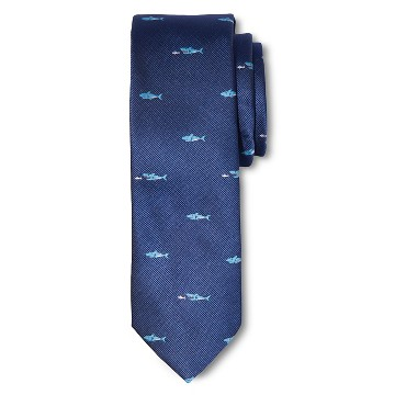 ties, men's accessories : Target