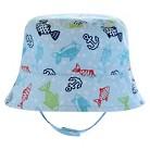 Toddler Boys' Bucket Hat