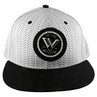 Boys' Shaun White Logo Baseball Hat