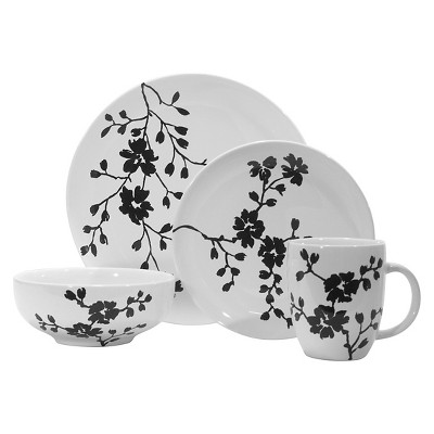 Coventry Mon Cheri Dinnerware Set