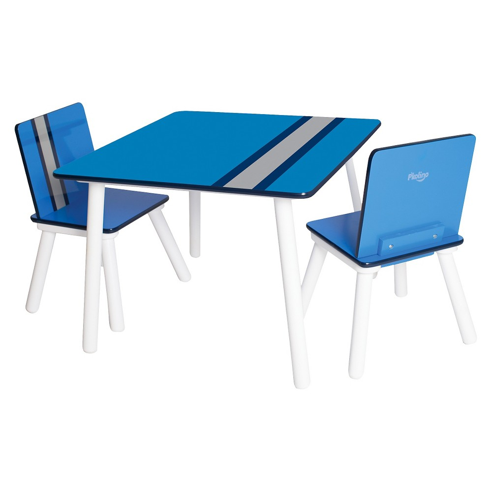 P Kolino Table And Chairs kolino classically cool by p kolino 5 0 reviews product description ...