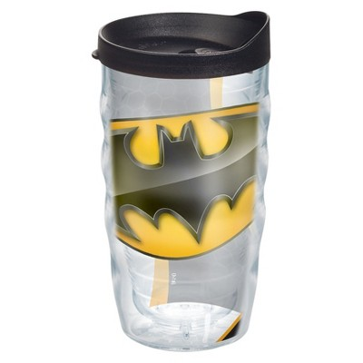 Tervis Warner Brothers Batman Tumbler (10 oz)