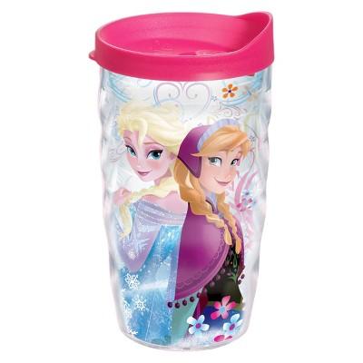 Tervis Disney Frozen Anna Elsa Tumbler (10 oz)