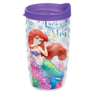 Tervis Disney Little Mermaid Tumbler (10 oz)