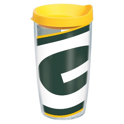 Tervis NFL Packers Colossal Tumbler (16 oz)
