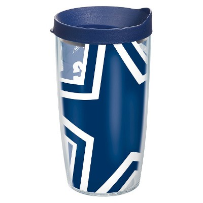 Tervis NFL Cowboys Colossal Tumbler (16 oz)