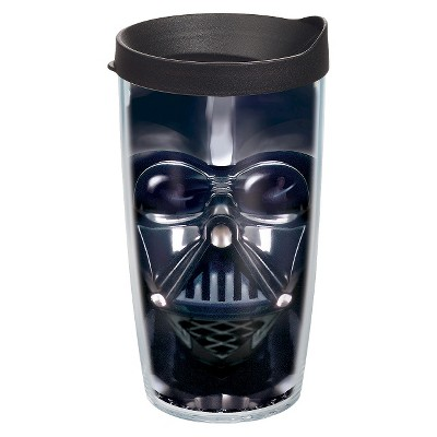 Tervis Star Wars Darth Vader Tumbler (16 oz)