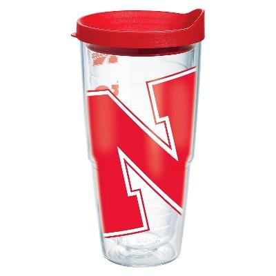 Tervis University of Nebraska® Colossal Tumbler (24 oz)