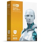 ESET Smart Security Software