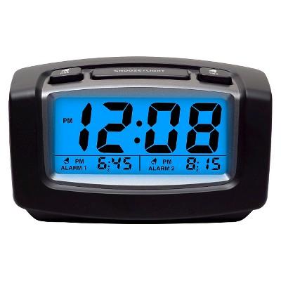 Timelink Decorative Clock