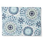 Threshold™ Cool Medallion Placemat