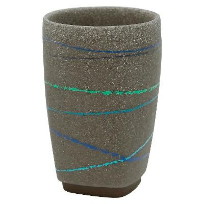 Relativity Tumbler - Blue