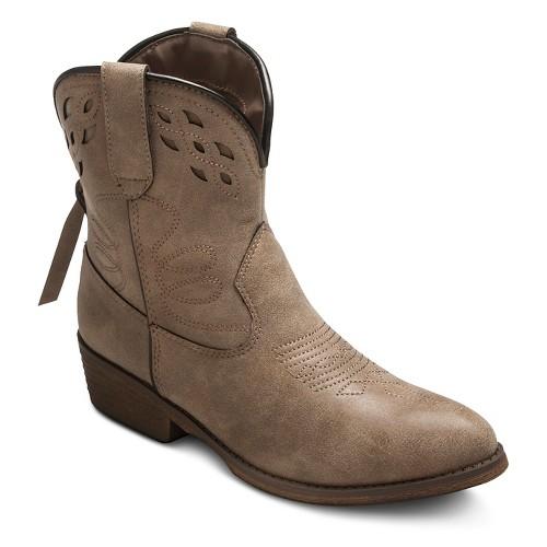 Fantastic Short Cowboy Boots For Women Outfits Cowboys Amp Indion39s  Coachella