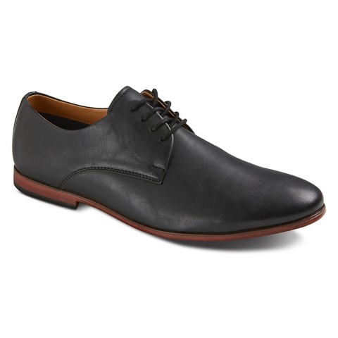 s amon shoes mossimo supply co target