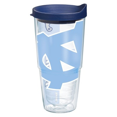 Tervis University of North Carolina® Colossal Tumbler (24 oz)