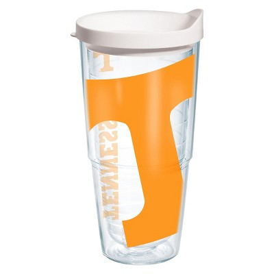 Tervis University of Tennessee Colossal Tumbler (24 oz)