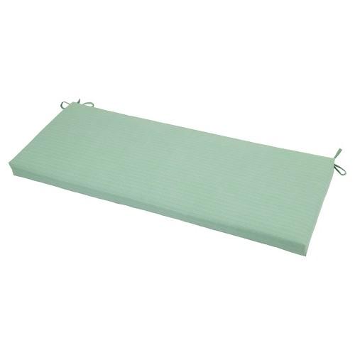 Threshold Outdoor Bench Cushion Ebay
