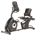 Schwinn 270 Stationary Bike