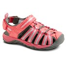 Toddler Girl's Circo® Dawn Hiking Sandals - Assorted Colors
