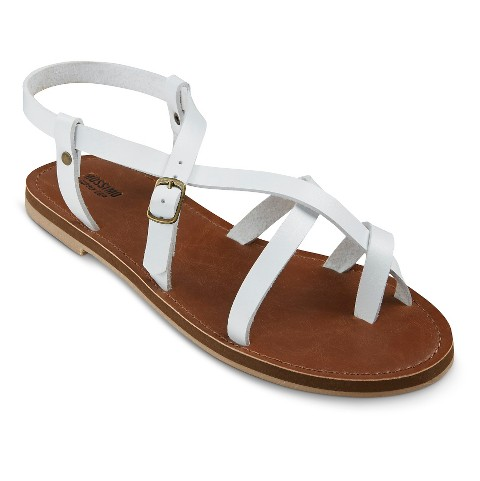 Elegant Women39s Lakitia Embellished Sandals Product Details Page