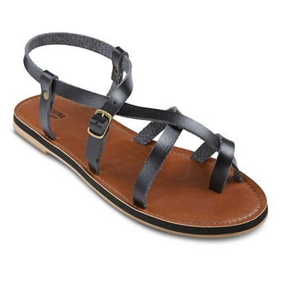 Women's Lavinia Slide Sandals