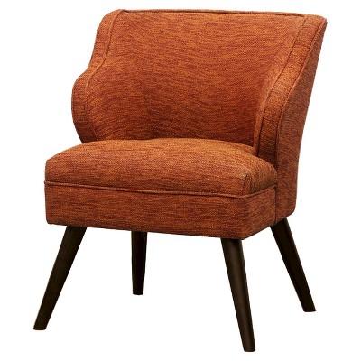 Skyline Monroe Modern Chair