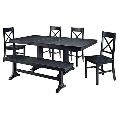 dining room sets at target collections