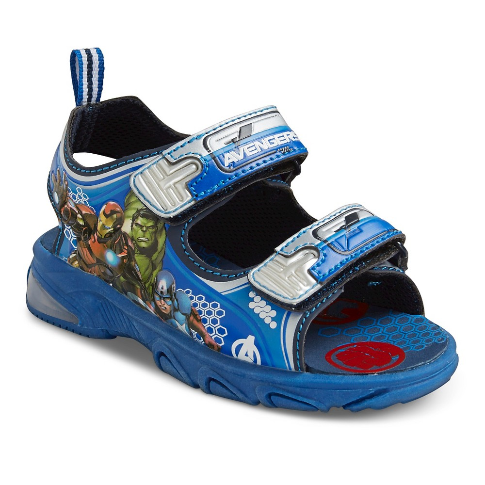 d653c889ffc3 Mossimo Supply Co. Women s Tameka Elastic Quarter Strap Sandals ...