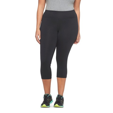 Perfect  Black FatMelting Compression Bermuda Shorts  Women Amp Plus  Zulily